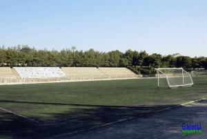 alsos_football1