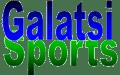 GalatsiSports