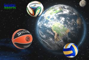 earth_3d_sports