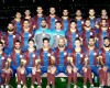 ΠΟΔΟΣΦΑΙΡΟ: Ανάσταση ΠΑΣ ΓΑΛΑΤΣΙ με 4-0!!!