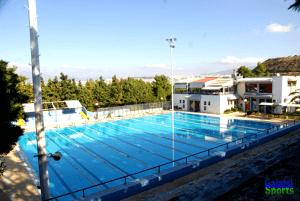 pool1big