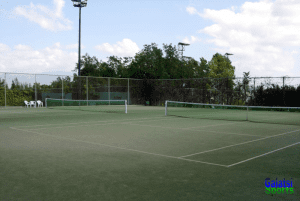 tenis_up1