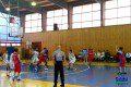 aog_sport