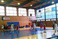 aog_sport1