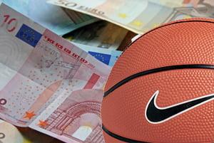 CostlyBasketball