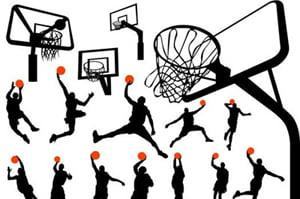 basketball1all