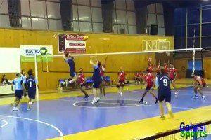 volley_AEG