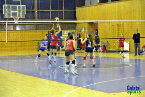 AES_W_volley3
