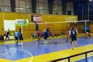 aeg_volley