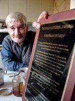 Stanislav-Petrov-World-Citizen-Award-450x600