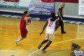 sporting 017