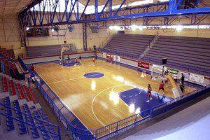 sportingBC