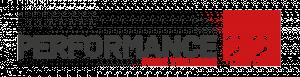 Costas_logo