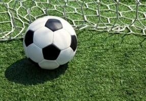 soccer2-300x209