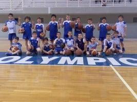 Πασχαλινό-Μπάσκετ-CAMP-2016