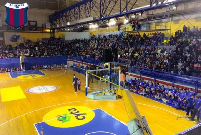 sporting_full