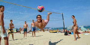 beach-volley960x480