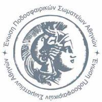 epsa_logo