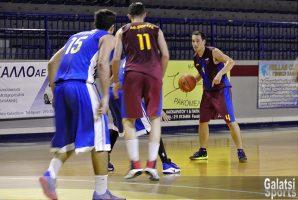 sporting_koukaki1